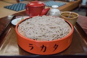 タカラ食堂_料理1