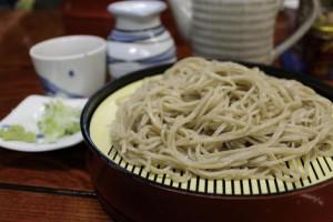 furuyaso-soba