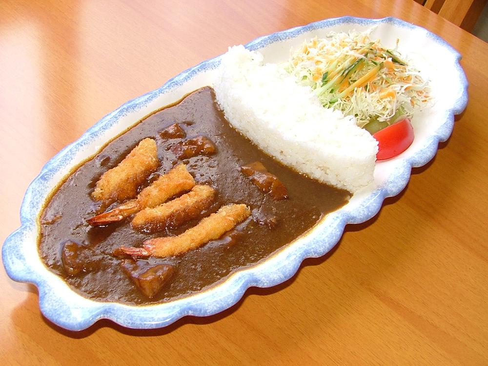 bistro-dendo-food
