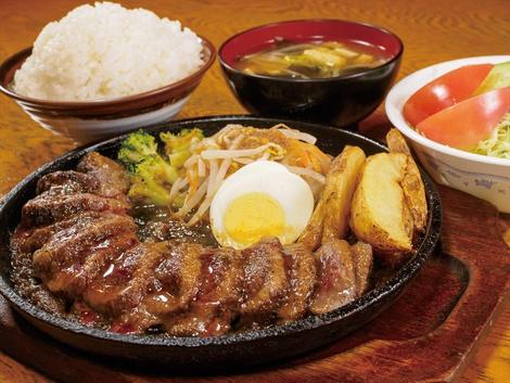 kaiser-steak