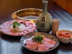 moranbon-food