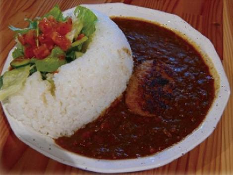 north-alps-shokutaku-curry