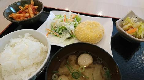 ouchigohan-food