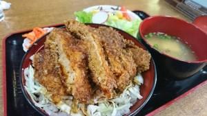 shouwaken-food