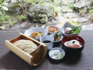 wachigai-food