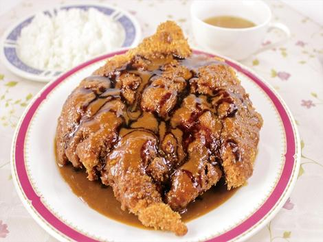 kunkun-food