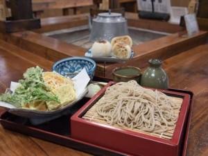 asano-yakata-soba