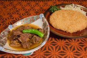 たきょう_料理3