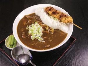 komatsu-udon-curry
