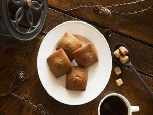 miasa-coffee-cake