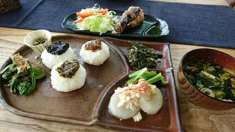 nemunoki-food