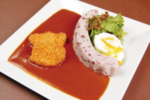 rindo-food2