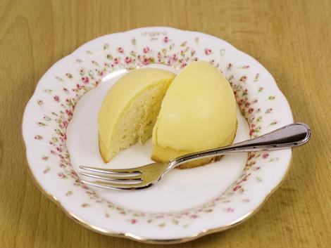 ryudaya-lemon-cake