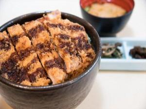 yupuru-food