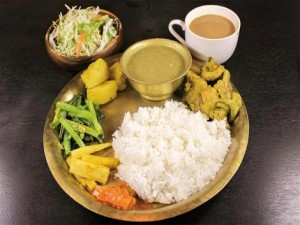 himalayan-sherpa-curry