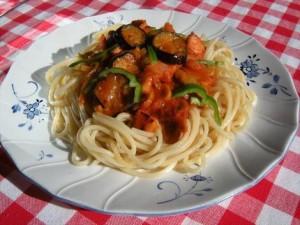 hungrybox-yuki-food
