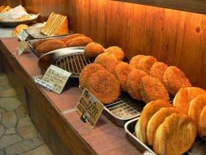 marufuku-bread